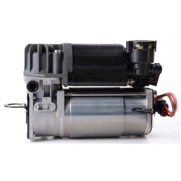 audi c5 air suspension compressor 1