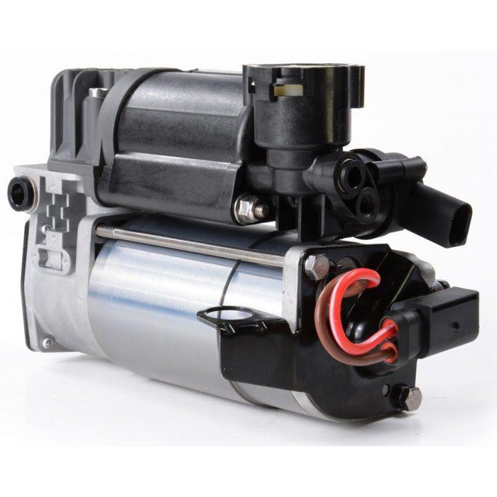 Audi C5 Air Suspension Compressor