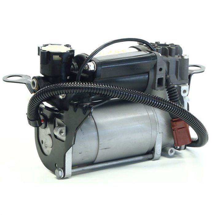 audi w12 compressor 3