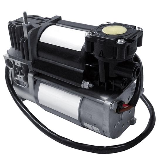 bmw e53 compressor 1