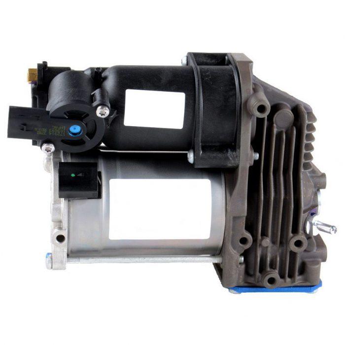 bmw e71 compressor 1