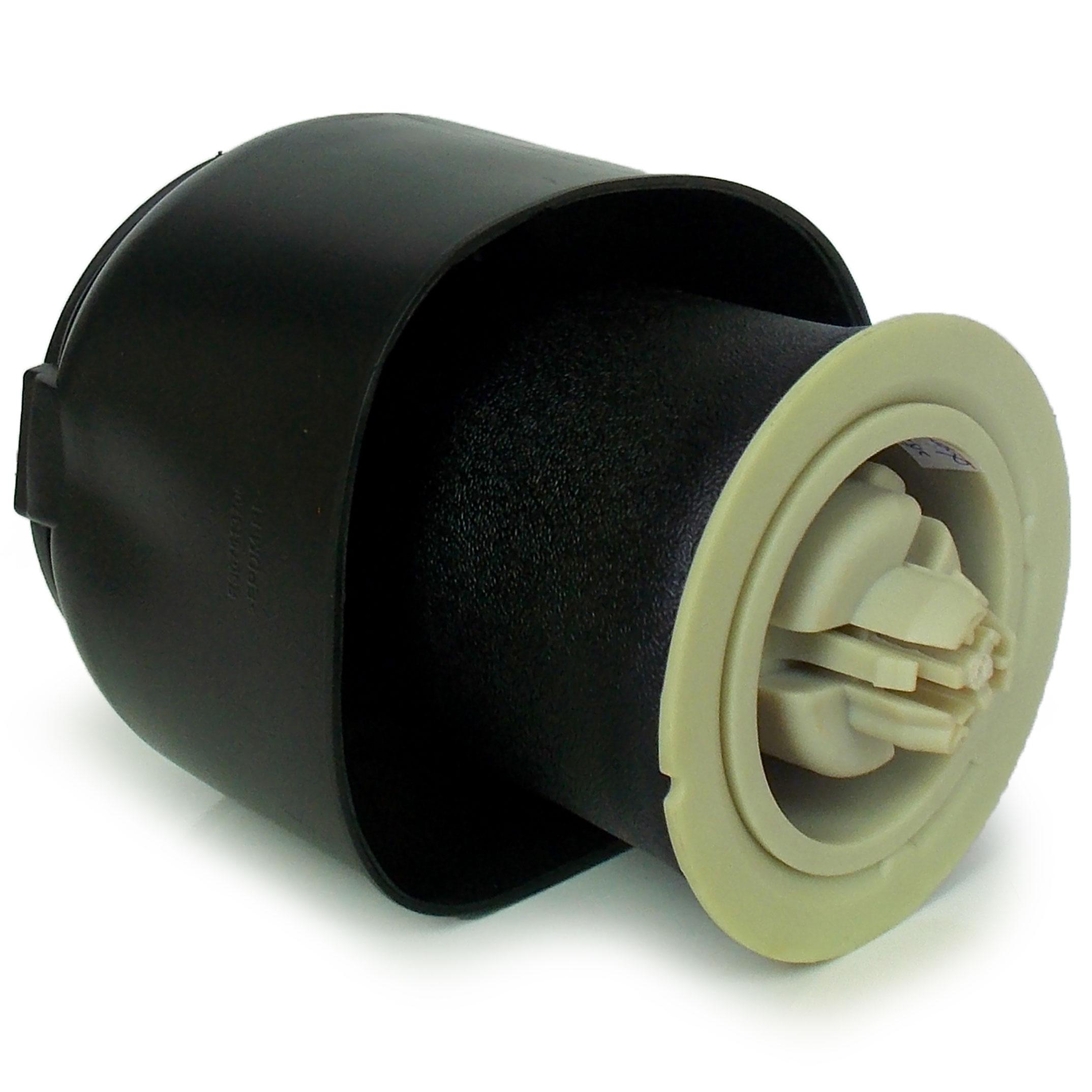 bmw f11 air suspension 2