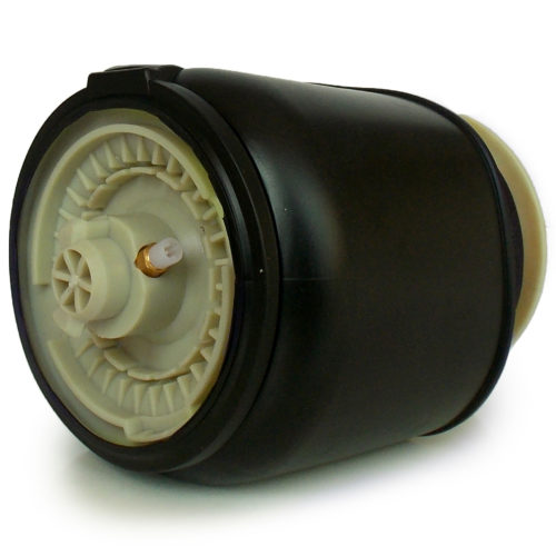 bmw f7 air suspension 1