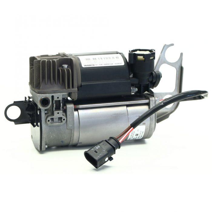cayenne compressor 1