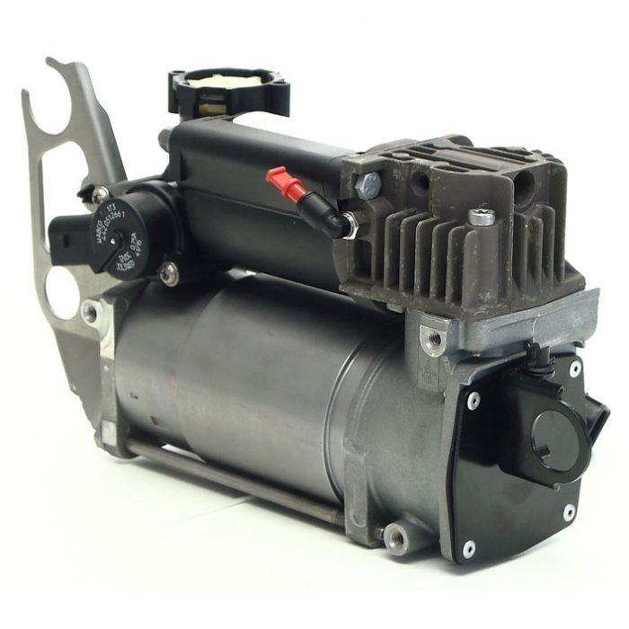 cayenne compressor 3
