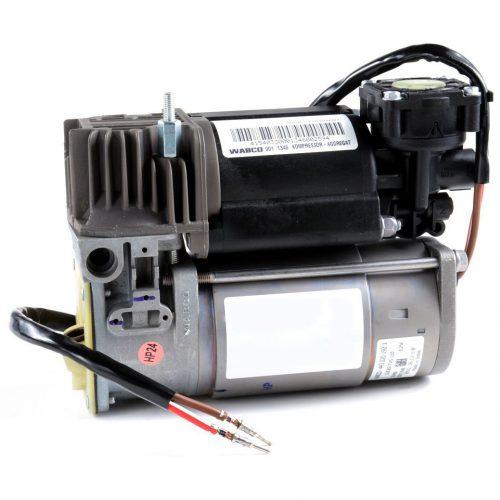 BMW X5 E53 Compressor