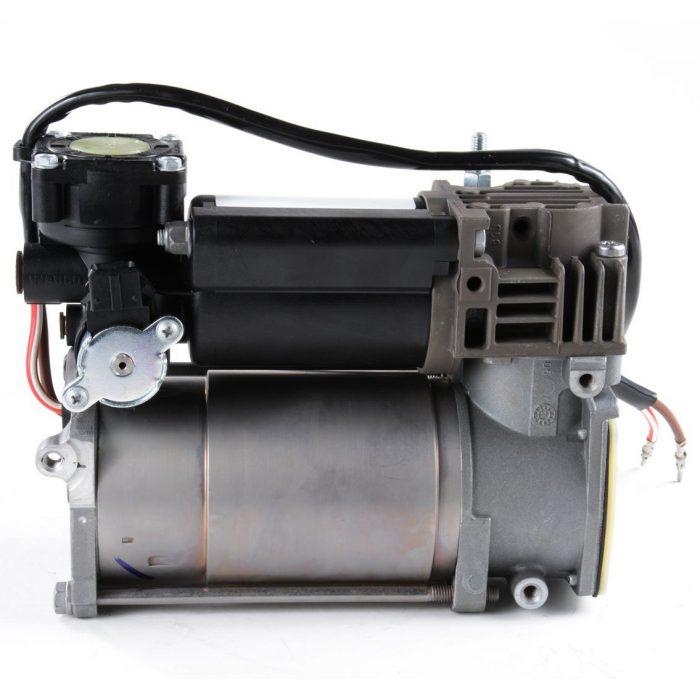 e53 compressor 2