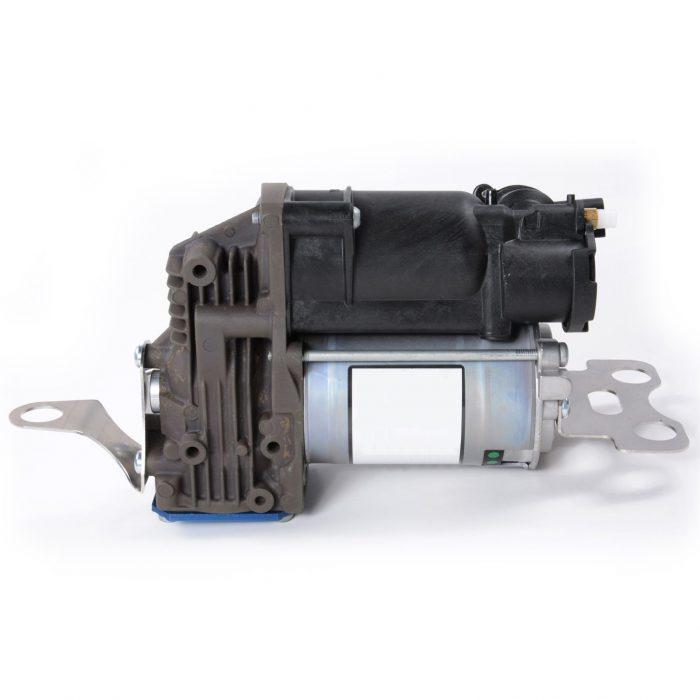 e61 compressor 2