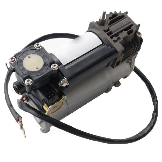 l322 compressor 3
