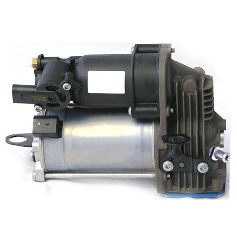 mercedes w221 compressor 1
