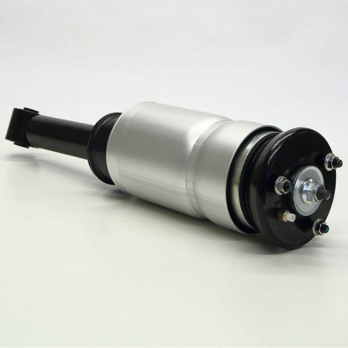 range rover sport front suspension 2