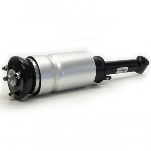 range rover sport front suspension 5
