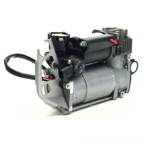 touareg compressor 3
