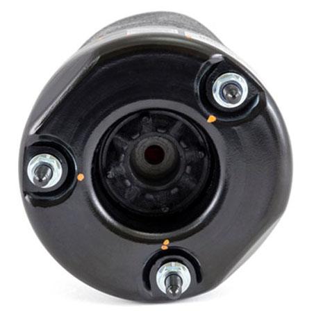 w164 air suspension 2