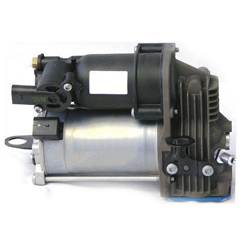 Mercedes compressor ML Class