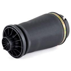 w166 air suspension 1