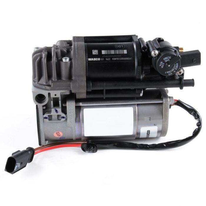 w218 compressor 1