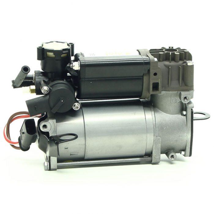 w219 compressor 1