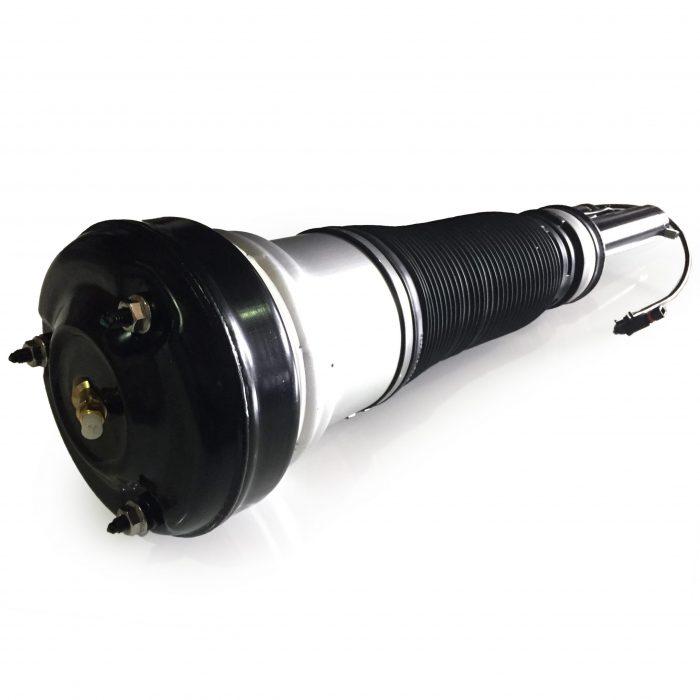 w220 air suspension 1