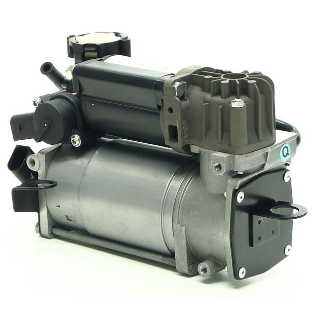 w221 compressor 2