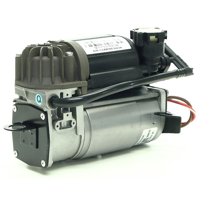 w221 compressor 3