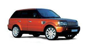 Range Rover Sport fr-rhs