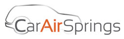 CarAirsprings Logo